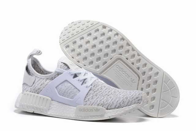 outlet boutique many styles the best Collection Adidas destockage Basket Femme Nouvelle Chaussure ...